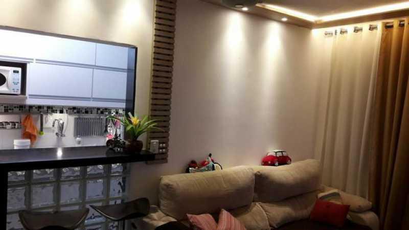 f93dbce7-c2c1-429e-8548-80bdcb - Apartamento 2 quartos à venda Jacarepaguá, Rio de Janeiro - R$ 263.000 - SVAP20309 - 15