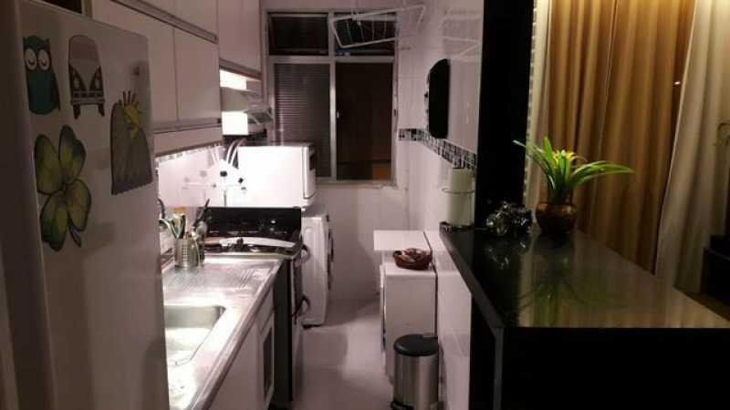 fad6e219-806f-4745-81b5-f3ff45 - Apartamento 2 quartos à venda Jacarepaguá, Rio de Janeiro - R$ 263.000 - SVAP20309 - 16