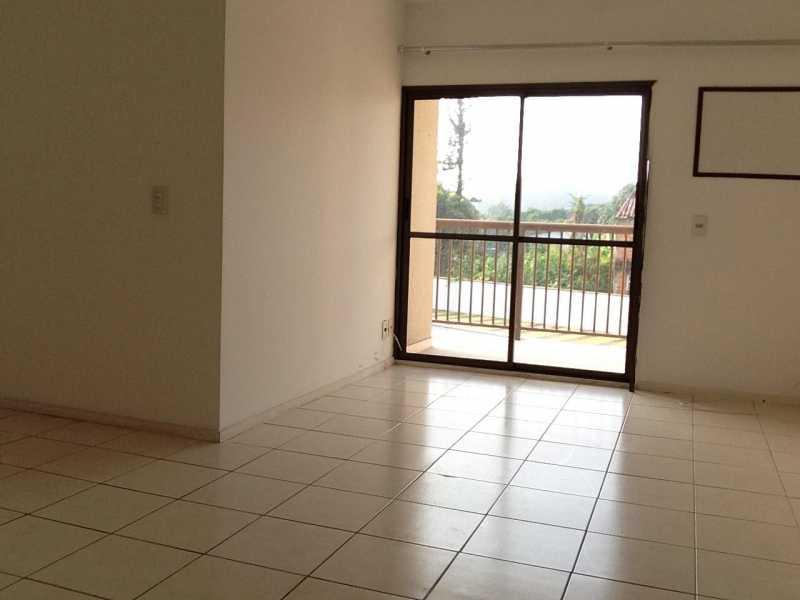 45baaa3c-a782-4908-bffd-a07659 - Apartamento 3 quartos à venda Camorim, Rio de Janeiro - R$ 330.000 - SVAP30185 - 11