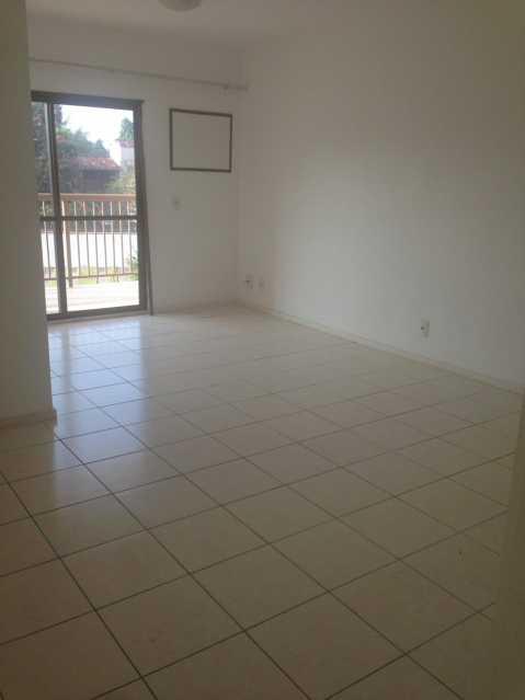 166f6c62-42e6-4eac-9ae2-15a72a - Apartamento 3 quartos à venda Camorim, Rio de Janeiro - R$ 330.000 - SVAP30185 - 10