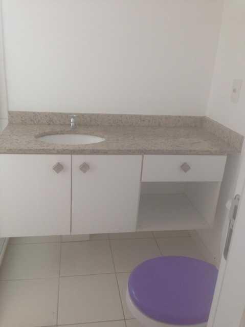 5995cc02-2e5f-4d88-850b-64db1e - Apartamento 3 quartos à venda Camorim, Rio de Janeiro - R$ 330.000 - SVAP30185 - 20