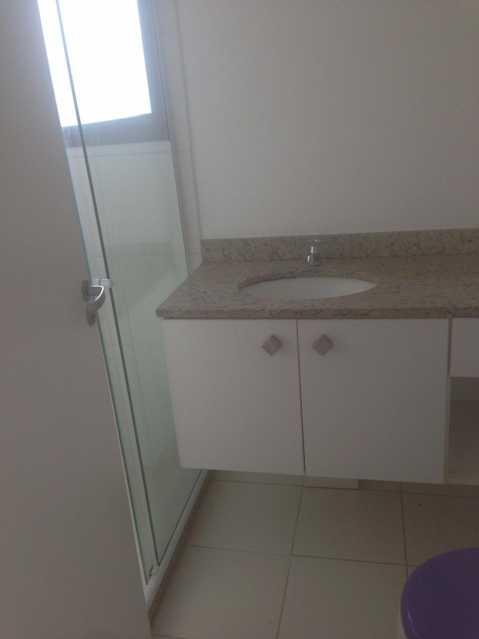 53360632-9a8d-4b39-8109-43e43f - Apartamento 3 quartos à venda Camorim, Rio de Janeiro - R$ 330.000 - SVAP30185 - 21