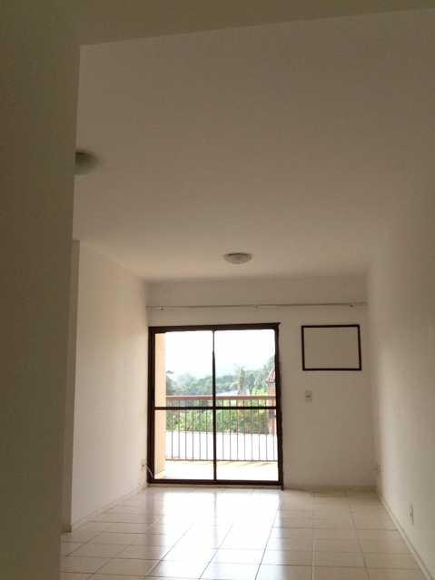b14f0a2b-7af7-4526-b50e-ec9a07 - Apartamento 3 quartos à venda Camorim, Rio de Janeiro - R$ 330.000 - SVAP30185 - 9