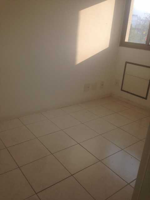 ca965ebe-615a-4224-af52-79c745 - Apartamento 3 quartos à venda Camorim, Rio de Janeiro - R$ 330.000 - SVAP30185 - 18