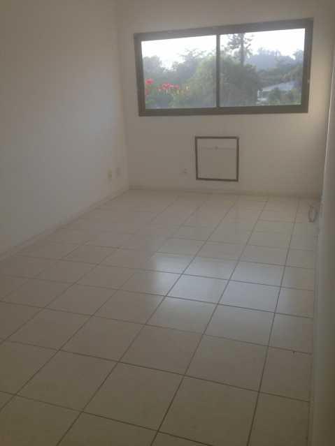 cab3bad2-76a8-4327-91a5-75bb77 - Apartamento 3 quartos à venda Camorim, Rio de Janeiro - R$ 330.000 - SVAP30185 - 19