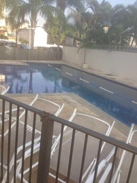 cb350555-eef4-4e02-b74c-d8f0d7 - Apartamento 3 quartos à venda Camorim, Rio de Janeiro - R$ 330.000 - SVAP30185 - 23