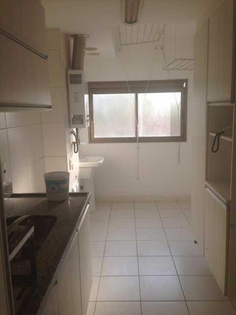 ce952f8e-5988-4311-ae72-0701f3 - Apartamento 3 quartos à venda Camorim, Rio de Janeiro - R$ 330.000 - SVAP30185 - 14