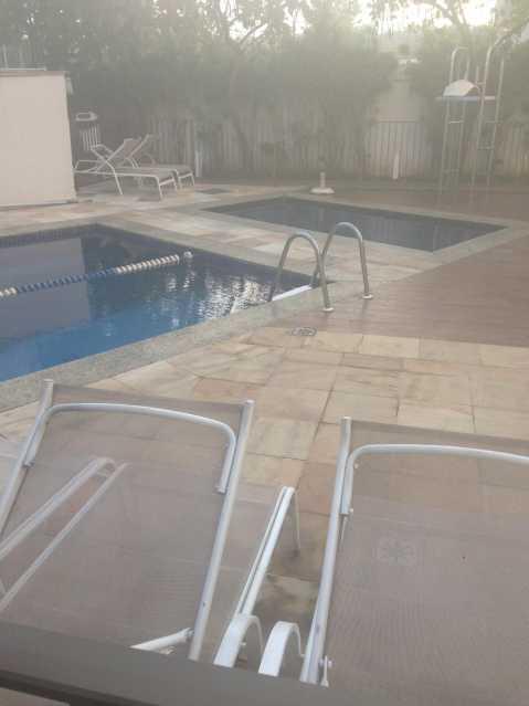 d2f12317-5154-4a05-b4bc-b96801 - Apartamento 3 quartos à venda Camorim, Rio de Janeiro - R$ 330.000 - SVAP30185 - 24