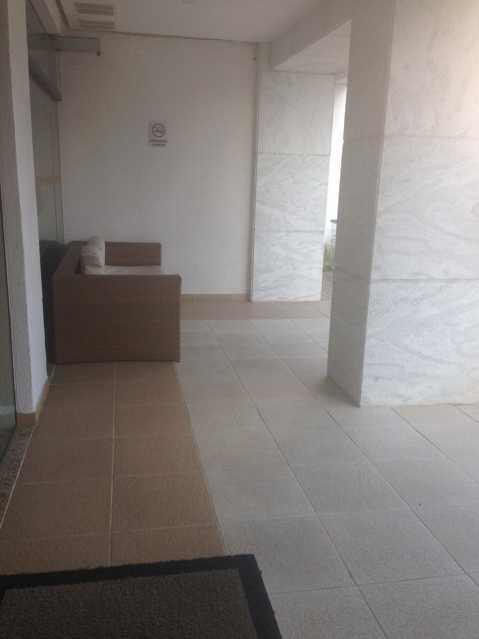 d088314a-dd47-43a0-9b10-487429 - Apartamento 3 quartos à venda Camorim, Rio de Janeiro - R$ 330.000 - SVAP30185 - 27
