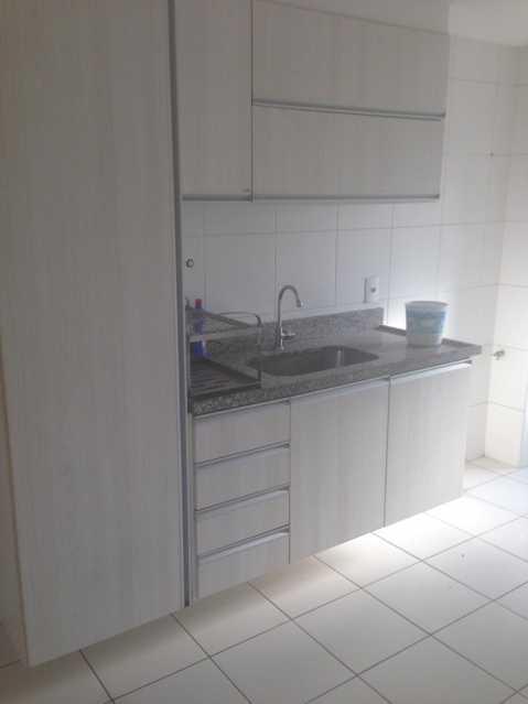 f6ce736c-008b-4cae-ae5b-1ca99e - Apartamento 3 quartos à venda Camorim, Rio de Janeiro - R$ 330.000 - SVAP30185 - 13