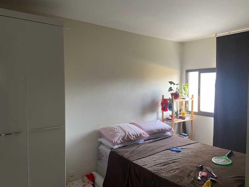 IMG_8617 - Apartamento 3 quartos à venda Camorim, Rio de Janeiro - R$ 330.000 - SVAP30185 - 8