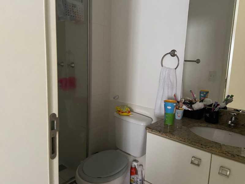 IMG_8618 - Apartamento 3 quartos à venda Camorim, Rio de Janeiro - R$ 330.000 - SVAP30185 - 29