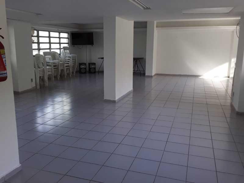 5 - Apartamento 2 quartos à venda Camorim, Rio de Janeiro - R$ 200.000 - SVAP20314 - 6