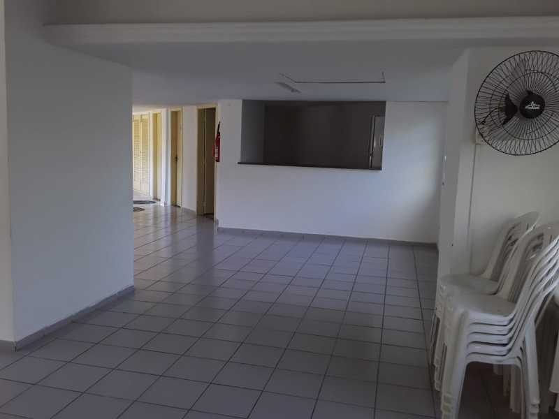 9 - Apartamento 2 quartos à venda Camorim, Rio de Janeiro - R$ 200.000 - SVAP20314 - 10