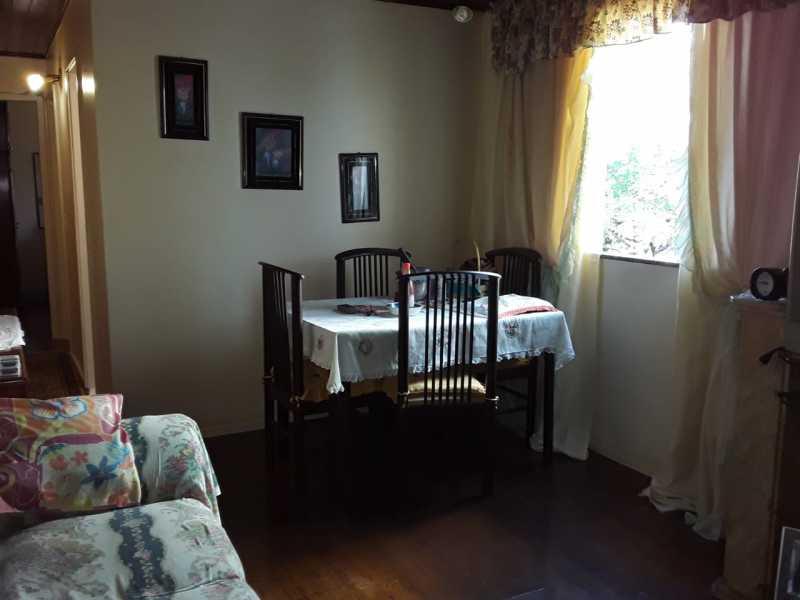 14 - Apartamento 2 quartos à venda Camorim, Rio de Janeiro - R$ 200.000 - SVAP20314 - 12