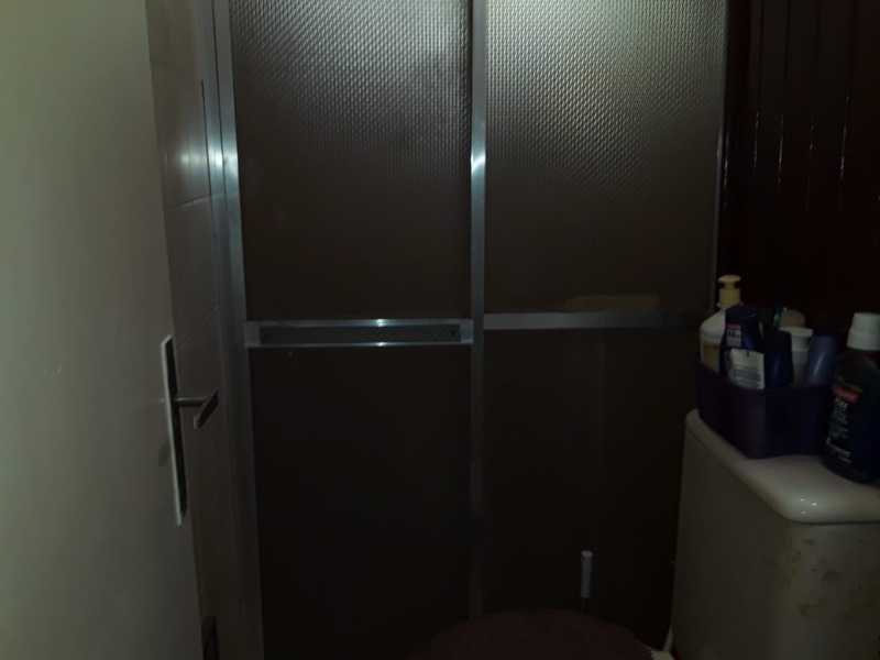 15 - Apartamento 2 quartos à venda Camorim, Rio de Janeiro - R$ 200.000 - SVAP20314 - 13