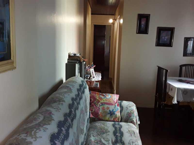16 - Apartamento 2 quartos à venda Camorim, Rio de Janeiro - R$ 200.000 - SVAP20314 - 14