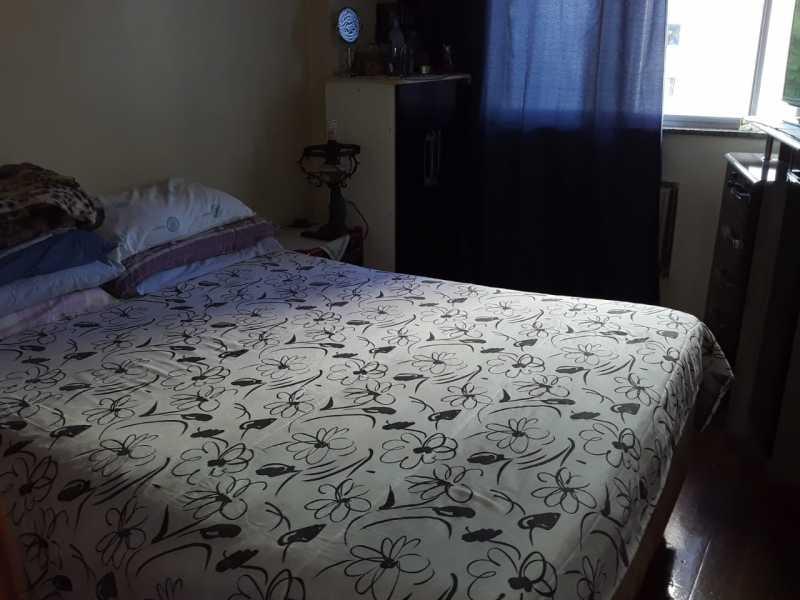 17 - Apartamento 2 quartos à venda Camorim, Rio de Janeiro - R$ 200.000 - SVAP20314 - 15