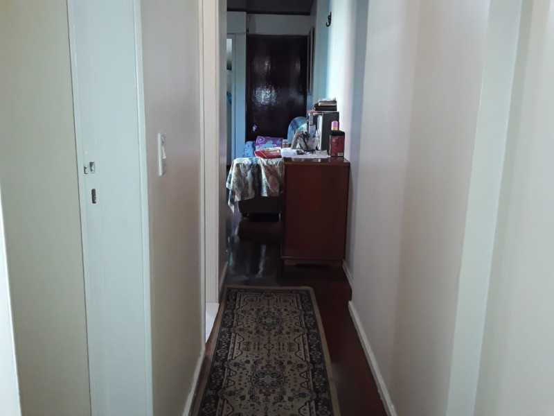 24 - Apartamento 2 quartos à venda Camorim, Rio de Janeiro - R$ 200.000 - SVAP20314 - 22