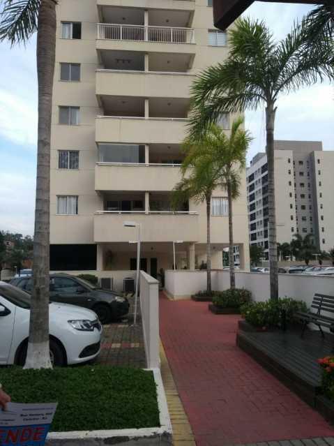 3 - Apartamento 2 quartos à venda Curicica, Rio de Janeiro - R$ 286.709 - SVAP20317 - 4