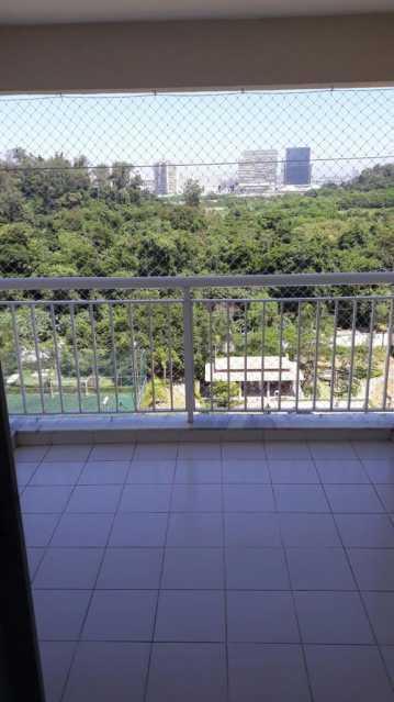 2628_G1557941654 - Apartamento 2 quartos à venda Curicica, Rio de Janeiro - R$ 286.709 - SVAP20317 - 5