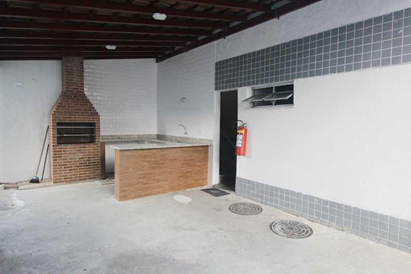 IMG_2937 - Apartamento 2 quartos à venda Pechincha, Rio de Janeiro - R$ 259.900 - SVAP20021 - 21