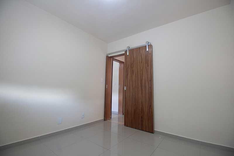 IMG_2940 - Apartamento 2 quartos à venda Pechincha, Rio de Janeiro - R$ 259.900 - SVAP20021 - 7