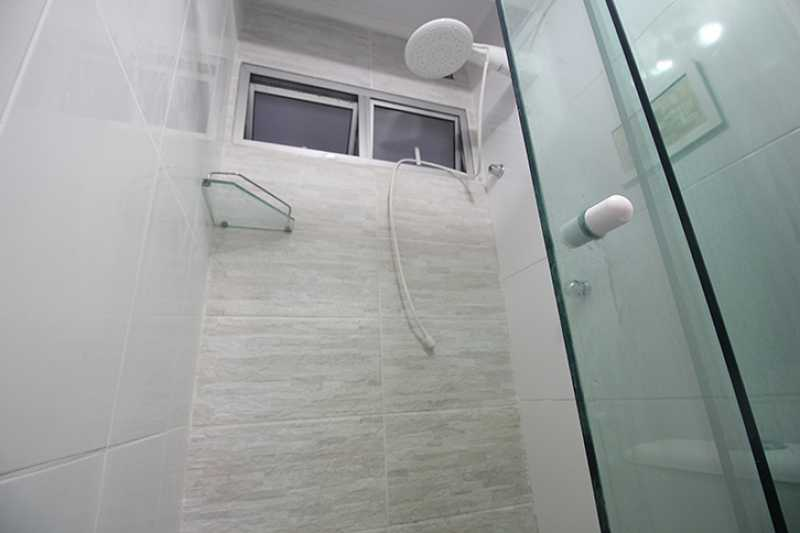 IMG_2944 - Apartamento 2 quartos à venda Pechincha, Rio de Janeiro - R$ 259.900 - SVAP20021 - 11