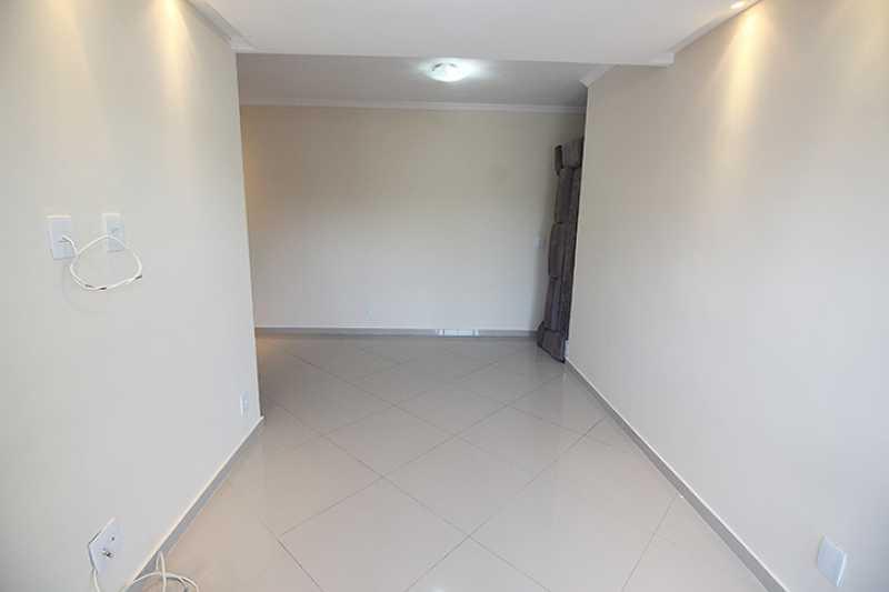 IMG_2956 - Apartamento 2 quartos à venda Pechincha, Rio de Janeiro - R$ 259.900 - SVAP20021 - 14