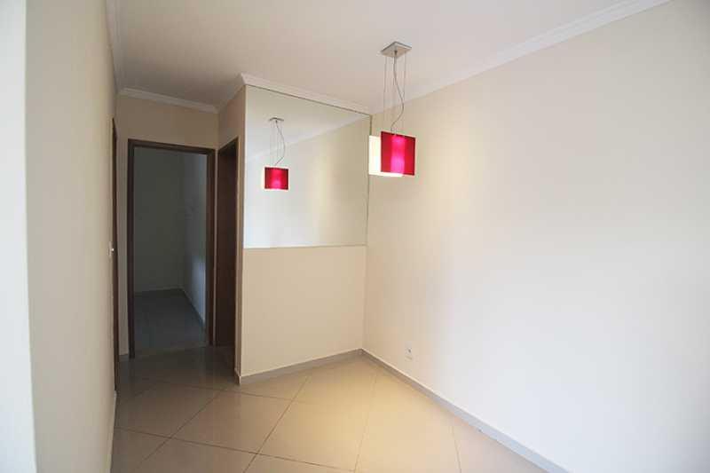 IMG_2957 - Apartamento 2 quartos à venda Pechincha, Rio de Janeiro - R$ 259.900 - SVAP20021 - 3