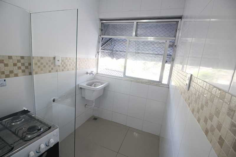 IMG_2959 - Apartamento 2 quartos à venda Pechincha, Rio de Janeiro - R$ 259.900 - SVAP20021 - 16