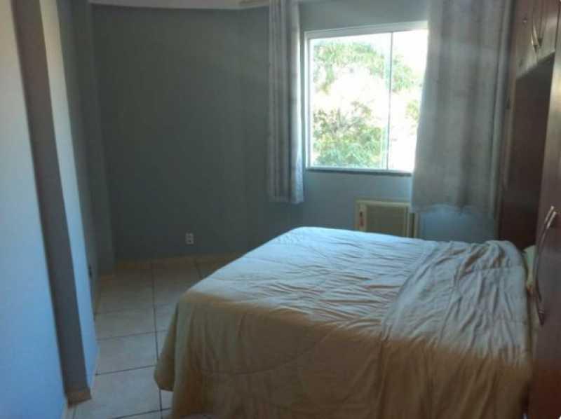 15 - Apartamento 2 quartos à venda Curicica, Rio de Janeiro - R$ 255.000 - SVAP20326 - 16