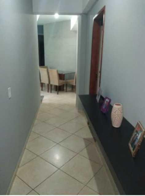 16 - Apartamento 2 quartos à venda Curicica, Rio de Janeiro - R$ 255.000 - SVAP20326 - 17