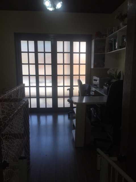 5 - Casa de Vila 3 quartos à venda Taquara, Rio de Janeiro - R$ 319.900 - SVCV30016 - 6
