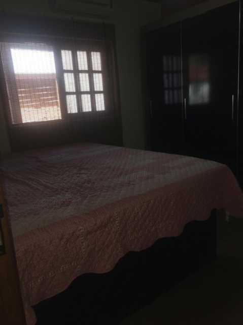 8 - Casa de Vila 3 quartos à venda Taquara, Rio de Janeiro - R$ 319.900 - SVCV30016 - 9
