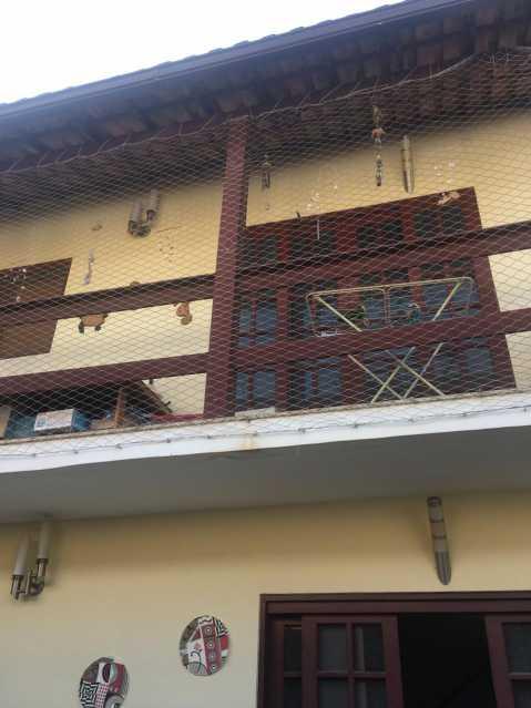 28 - Casa de Vila 3 quartos à venda Taquara, Rio de Janeiro - R$ 319.900 - SVCV30016 - 29