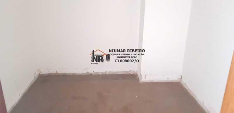 20190214_123720 - Cobertura À Venda - Andaraí - Rio de Janeiro - RJ - NR00103 - 10