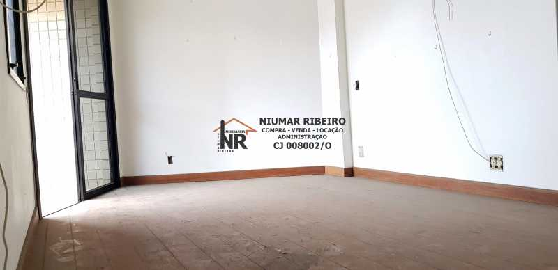 20190214_123739 - Cobertura À Venda - Andaraí - Rio de Janeiro - RJ - NR00103 - 11
