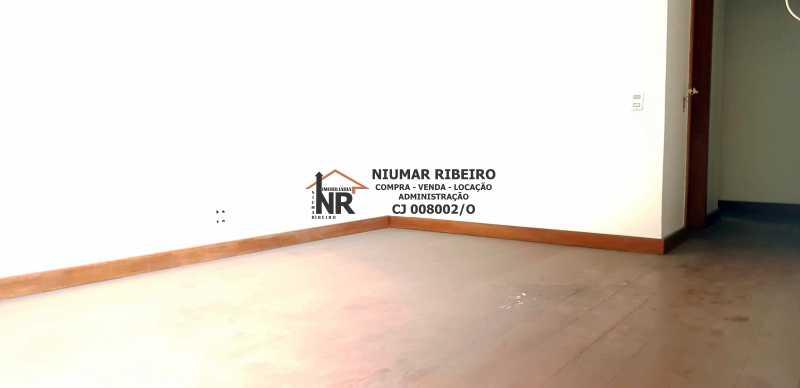 20190214_123801 - Cobertura À Venda - Andaraí - Rio de Janeiro - RJ - NR00103 - 12