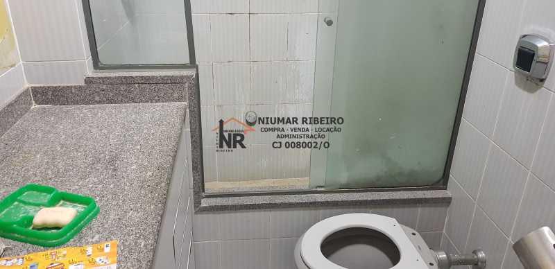 20190214_123904 - Cobertura À Venda - Andaraí - Rio de Janeiro - RJ - NR00103 - 13