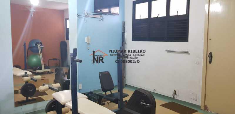 20190214_120157 - Cobertura À Venda - Andaraí - Rio de Janeiro - RJ - NR00103 - 27