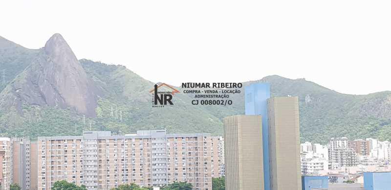 20190214_121733 - Cobertura À Venda - Andaraí - Rio de Janeiro - RJ - NR00103 - 29