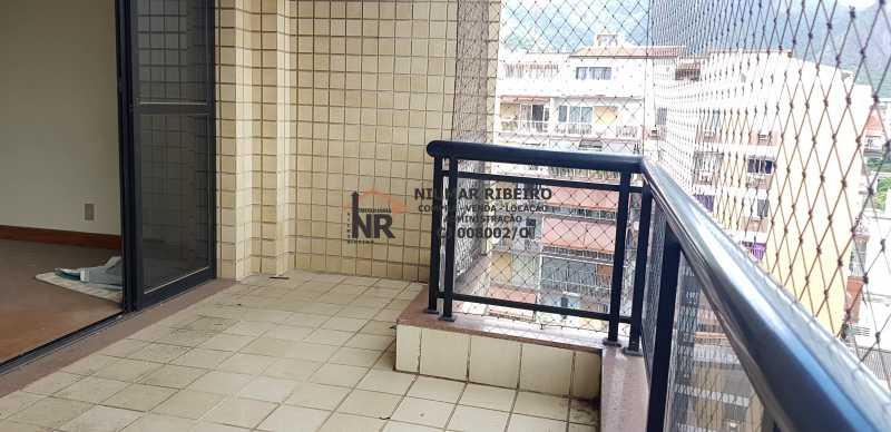 20190214_122000 - Cobertura À Venda - Andaraí - Rio de Janeiro - RJ - NR00103 - 30