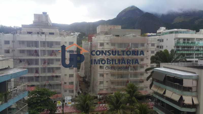 20160512_150243 - Cobertura À Venda - Freguesia (Jacarepaguá) - Rio de Janeiro - RJ - NR00112 - 1
