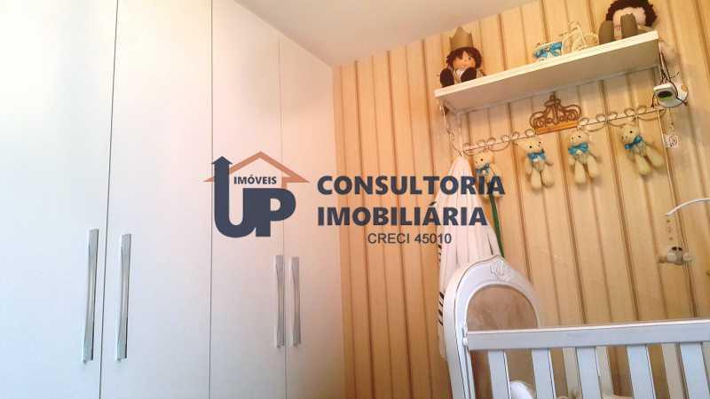 20160512_151535 - Cobertura À Venda - Freguesia (Jacarepaguá) - Rio de Janeiro - RJ - NR00112 - 15