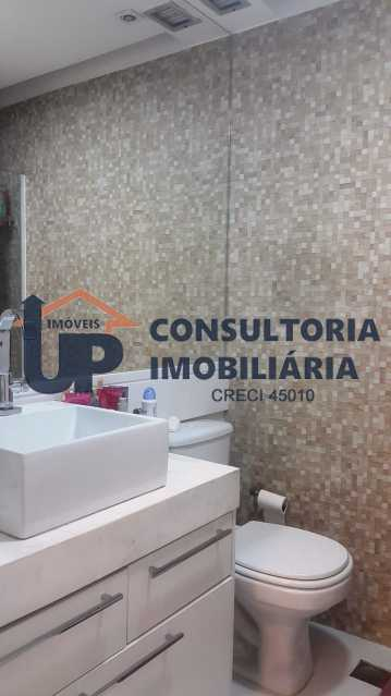 20160512_151938_001 - Cobertura À Venda - Freguesia (Jacarepaguá) - Rio de Janeiro - RJ - NR00112 - 23