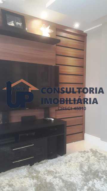 20160512_152751 - Cobertura À Venda - Freguesia (Jacarepaguá) - Rio de Janeiro - RJ - NR00112 - 9