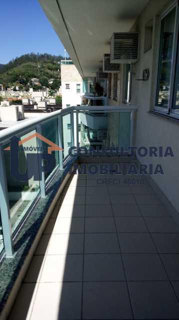 20171113_152132 - Cobertura À VENDA, Freguesia (Jacarepaguá), Rio de Janeiro, RJ - NR00013 - 3