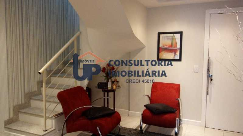 20171113_152517 - Cobertura À VENDA, Freguesia (Jacarepaguá), Rio de Janeiro, RJ - NR00013 - 13