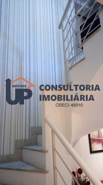 20171113_152556 - Cobertura À VENDA, Freguesia (Jacarepaguá), Rio de Janeiro, RJ - NR00013 - 16
